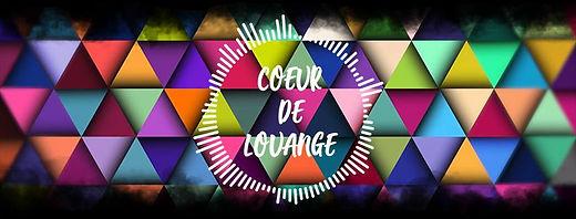 CoeurDeLouange.jpg