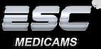 ESC MEDICAMS - R.png