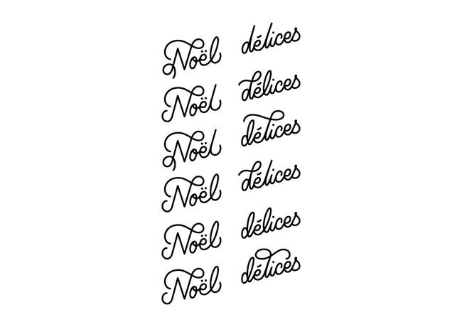 Noel Delices Lower case-01.jpg