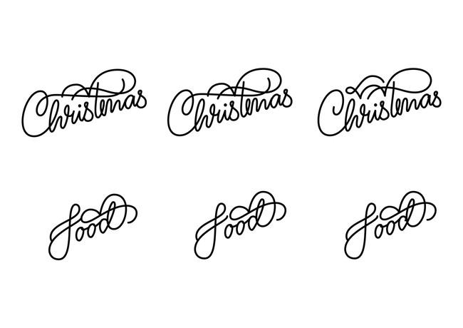 Christmas_Food_Update-01.jpg