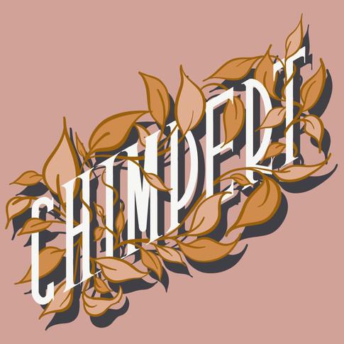Chimpert