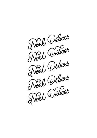 Noel Delices-01.jpg