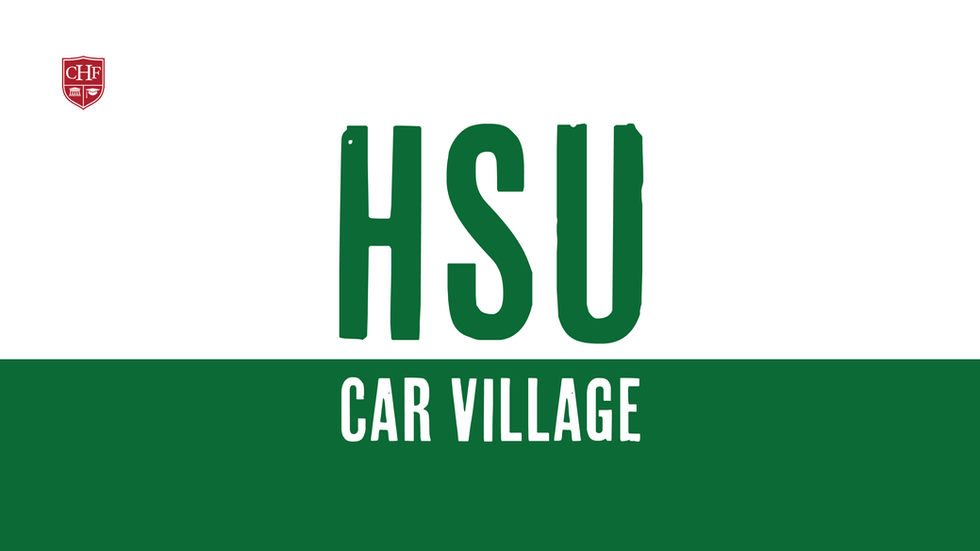 HSU Car Village10.jpg