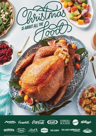 Christmas Chicken Noel Chicken_Page_1.jp