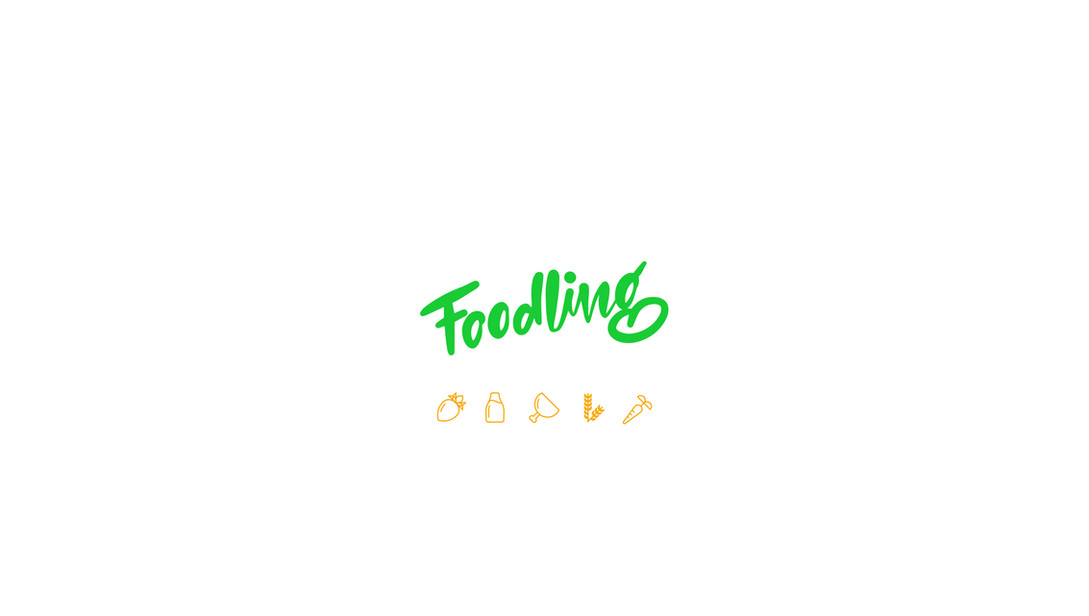 Foodling-VIDEO-introGraphics-01.jpg