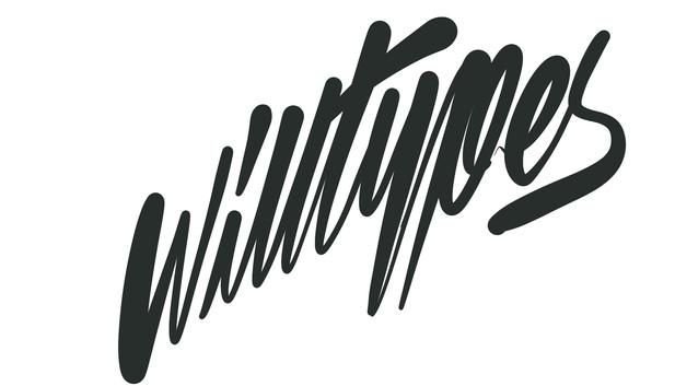 Willtypes
