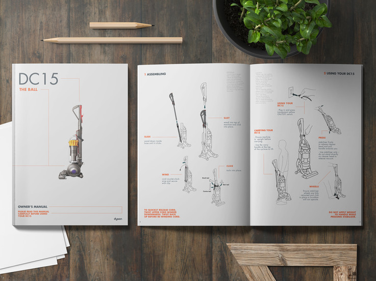 Dyson Cover + additional pages mockup.jp