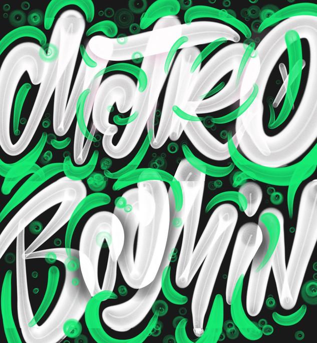 Metro Boomin'
