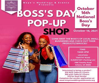 Boss's Day Pop-Up Shop.jpg