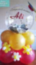 Balloon%2520Gram_edited_edited.jpg