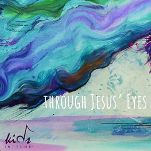 Through Jesus Eyes.png