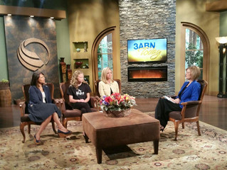 Interview with 3ABN