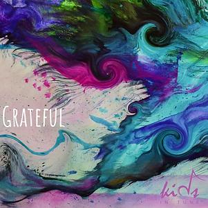 Grateful.png