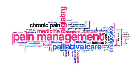 Pain management.jpg