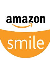 Amazon Smile Shopping.png