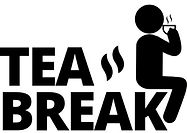 Tea Break Talks - A wellbeing intiative for Junior Doctors