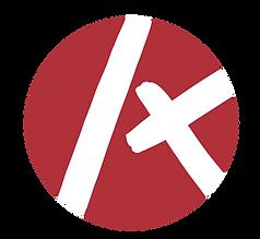New logo - NO outline.png