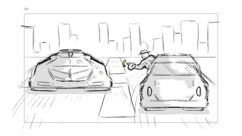 Batmobile Test Boards