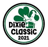 Dixie Classic 2021-01.jpg