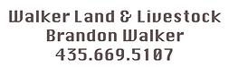 Walker Land & Livestock.png
