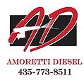 Amoretti Logo.png