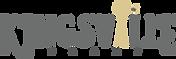 Kingsville_Brand_Main_Logo_-_RGB_Black_-