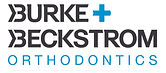 Burke and Beckstrom Ortho.jpg