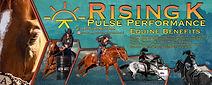 Rising K.jpg