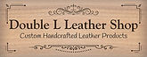 Double L Leather logo.jpg