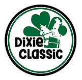 Dixie Classic No year-01.jpg