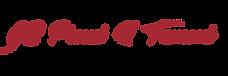 JBProudNFamous-Logo.png