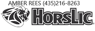 horslic-logo crop.png