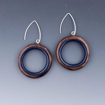 earrings 22005
