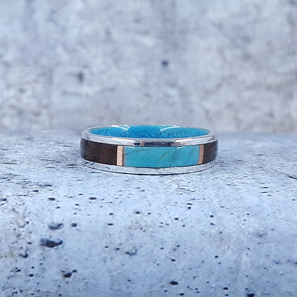 ring 1852 size 10