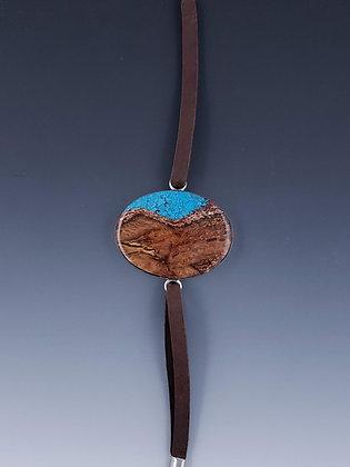 bracelet 42015