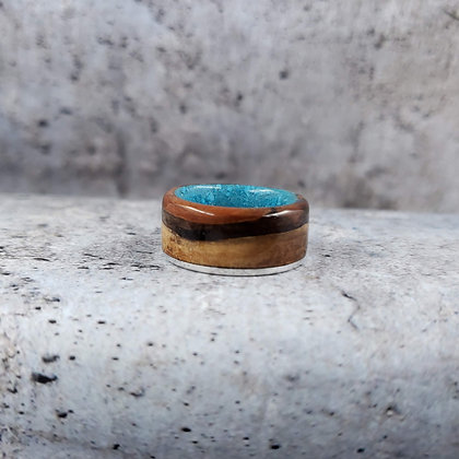 ring 52001 size 8