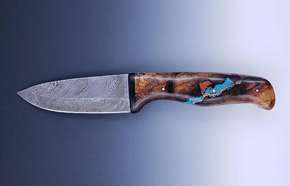 Knife 1902