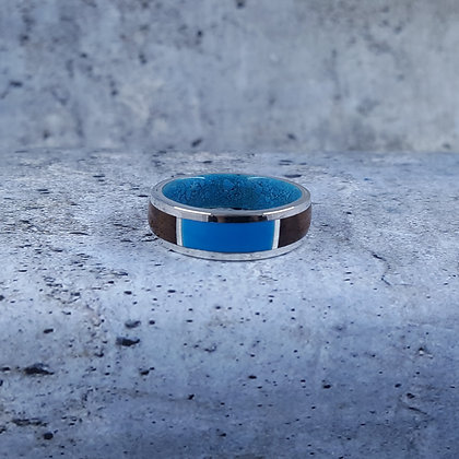 ring 1866 size 12