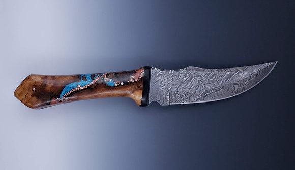 Knife 1901