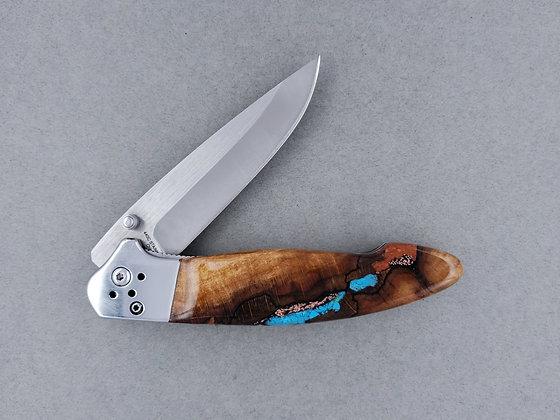 folding knife 1903