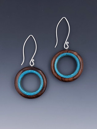 earrings 22006