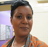guidance counselor ms washington