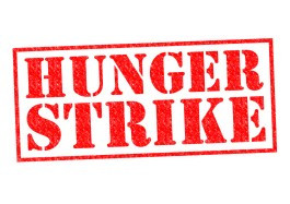 The depiction of the forced feedings that ended the hunger strikes by suffragists in prison is one of the most uncomfortable scenes in Suffragettes. The Second Wave in Britain was also accompanied by worker strikes, such at the one at Leeds that attracted 20,000 workers from 45 factories in 1970 and the Dagenham strike that was made into a film recently. Yet British critics don't seem to know this history, quick as they are to jump to accusations that the feminist movement is only for the privileged.