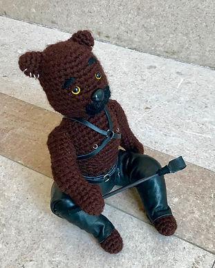 folsom street bear.jpg