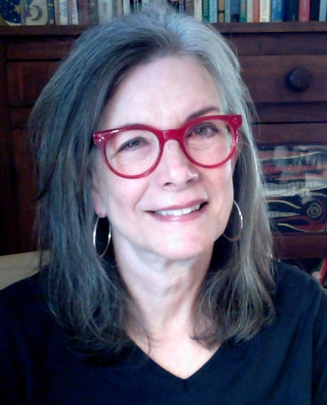 Linda Scott better picture 2021.jpg