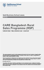 CARE-Bangladesh-Case-1 - COVER.jpg