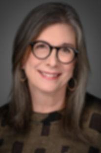 Linda Scott-205.jpg