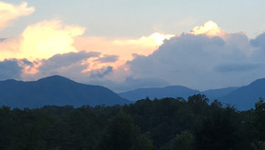 Women and Great Smoky Mountains National Park: Lessons from the National Park Service Centennial