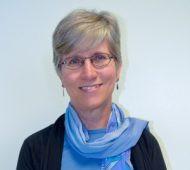 Julie Nelson, a professor at University of Massachusetts, Boston, and a leader in feminist economics, will speak at Power Shift.