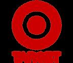 Target-Logo (1).png